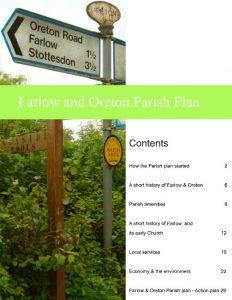 Farlow-Parish-Plan---Image